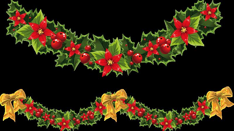 Adornos de navidad png imagui for Dibujos adornos navidad