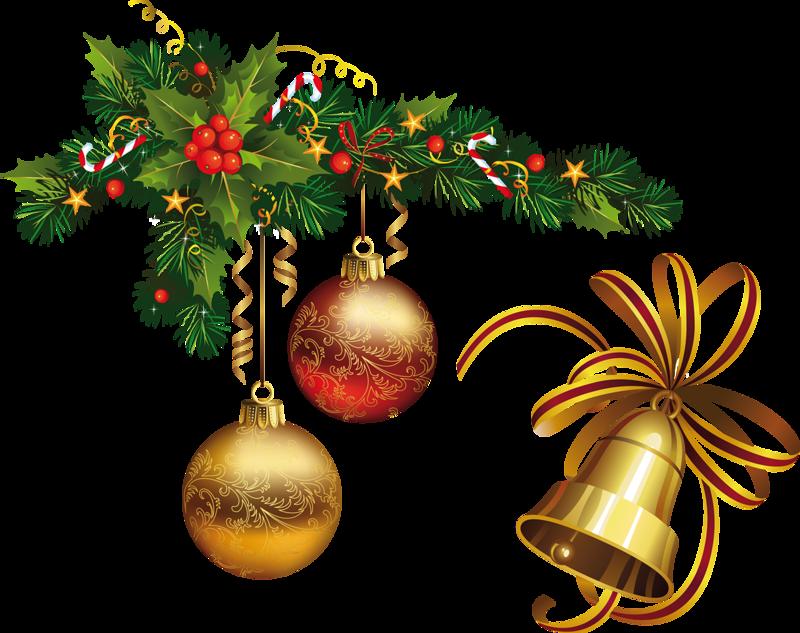 Ornamentos navidad - Adornos para fotos gratis ...