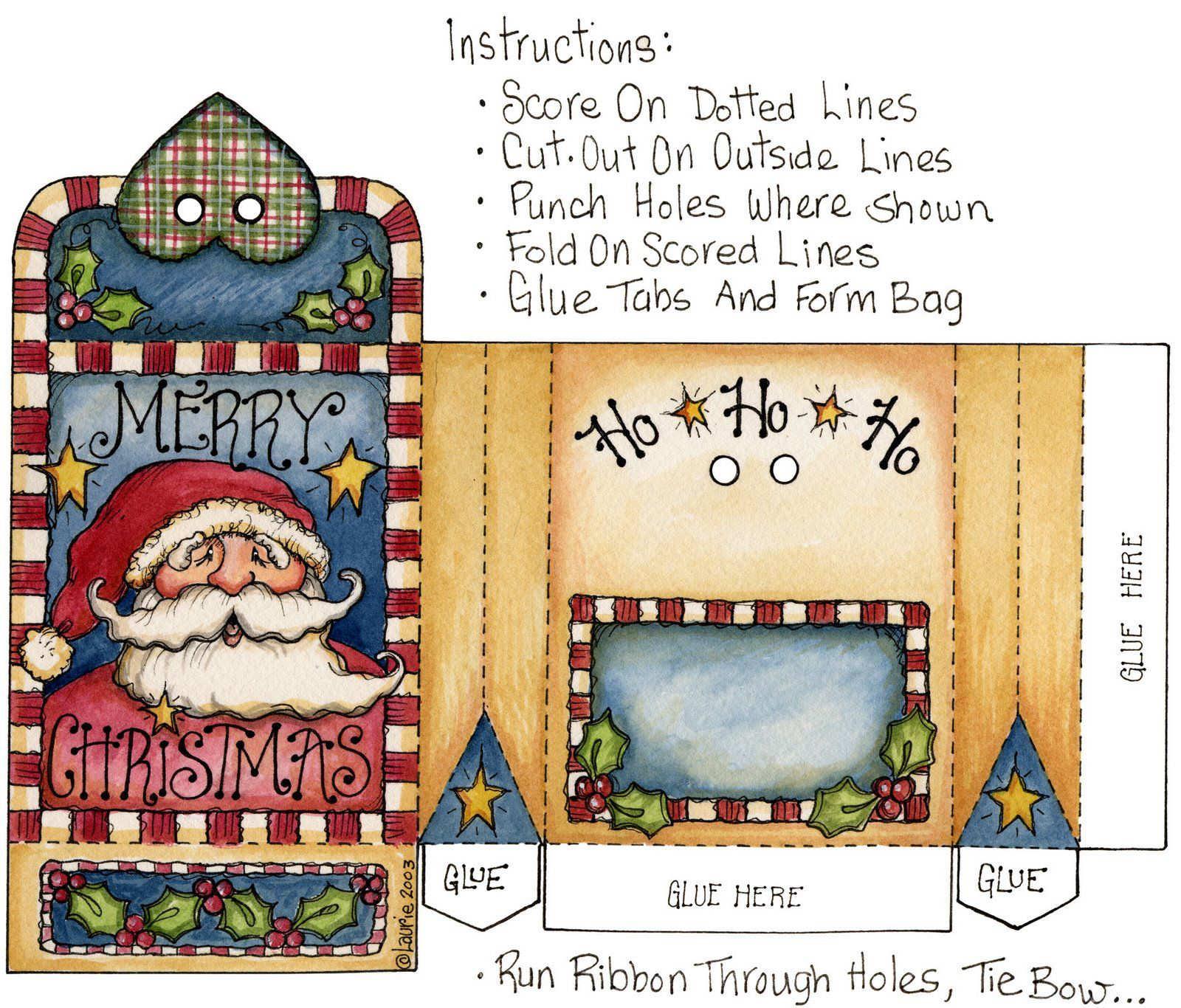 ideas diseño, manualidades, navidad