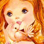 Ilustradores Infantiles Balta