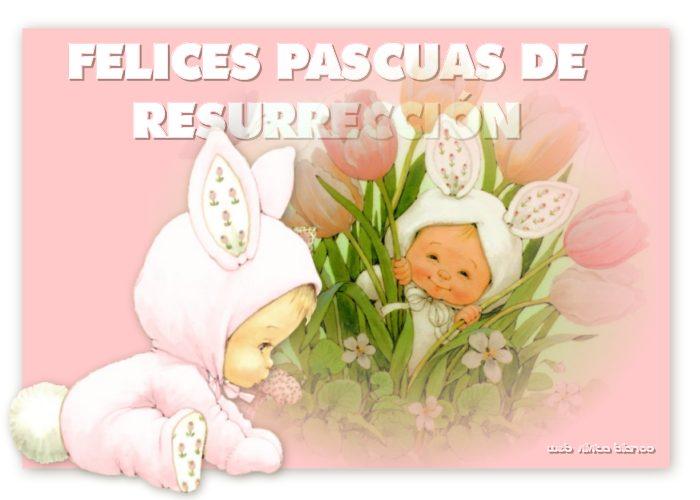 Pascua + yapa receta de rosca y huevo