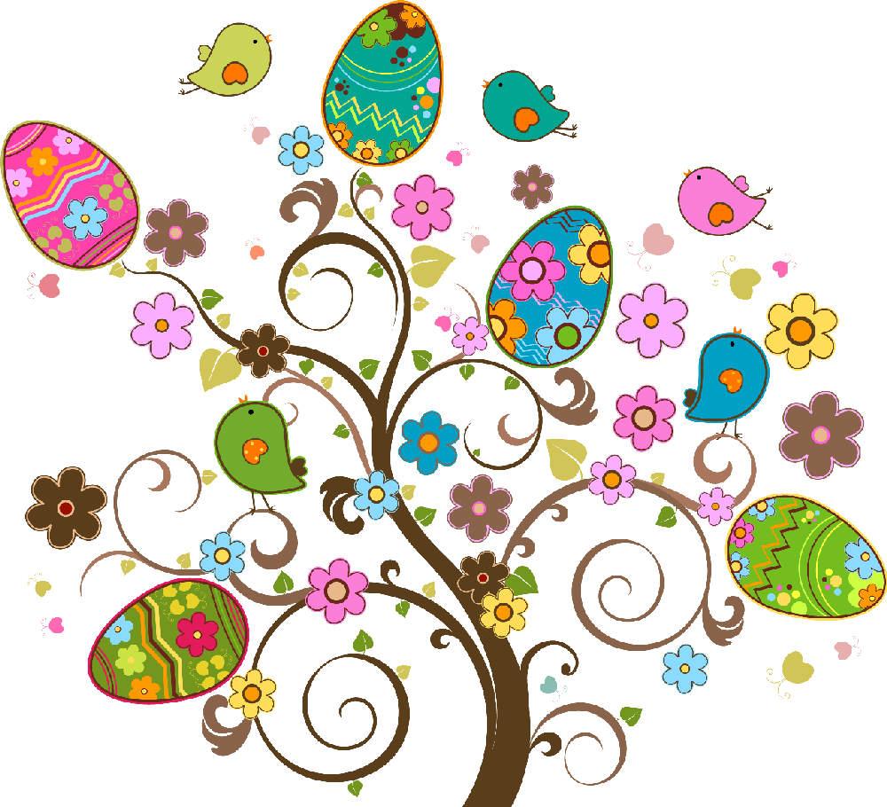 Pascua - Imagenes de manualidades ...