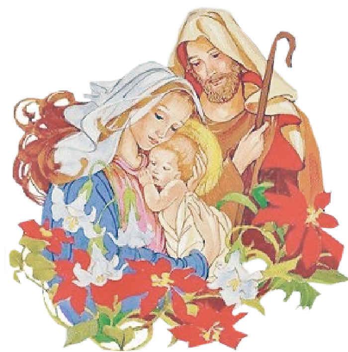 clipart nacimiento jesus - photo #44
