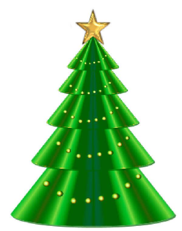 imagenes de pinos de navidad animados memes