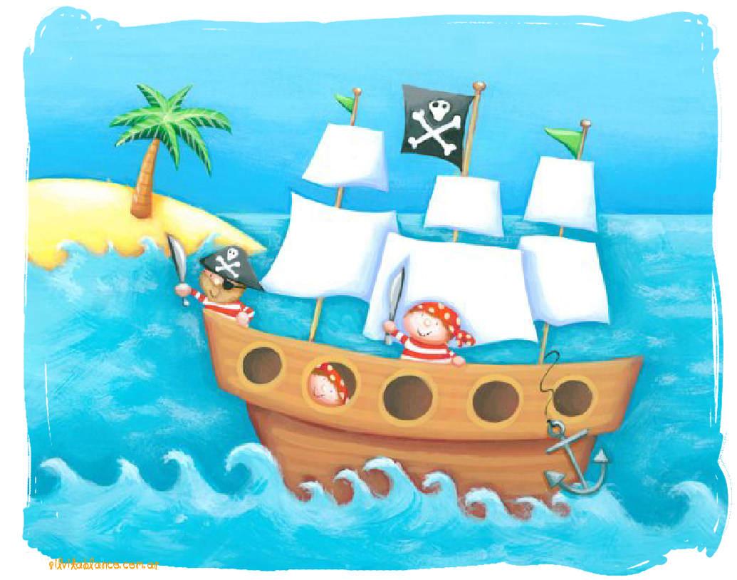 Cuanto me das marinero - Imagenes de piratas infantiles ...