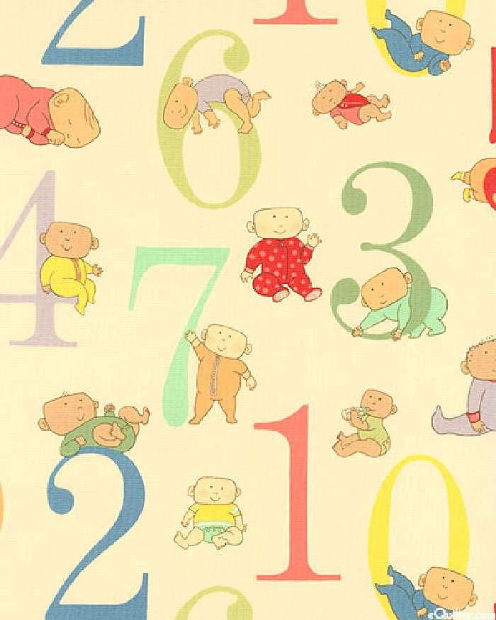 Dibujos pared infantil murales infantiles con encanto - Dibujos para paredes infantiles ...
