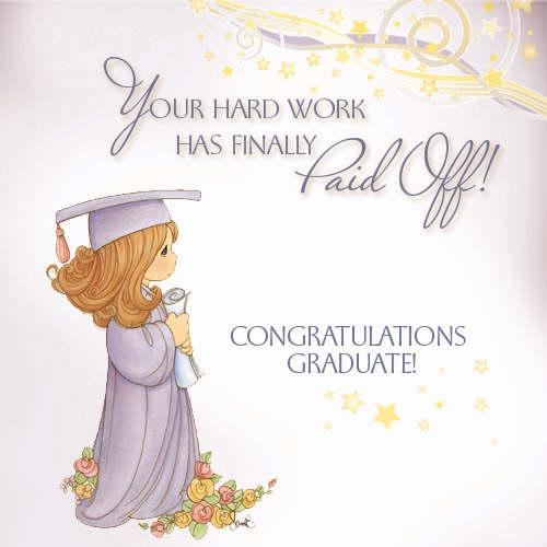 Frases Para Tarjetas De Graduacion