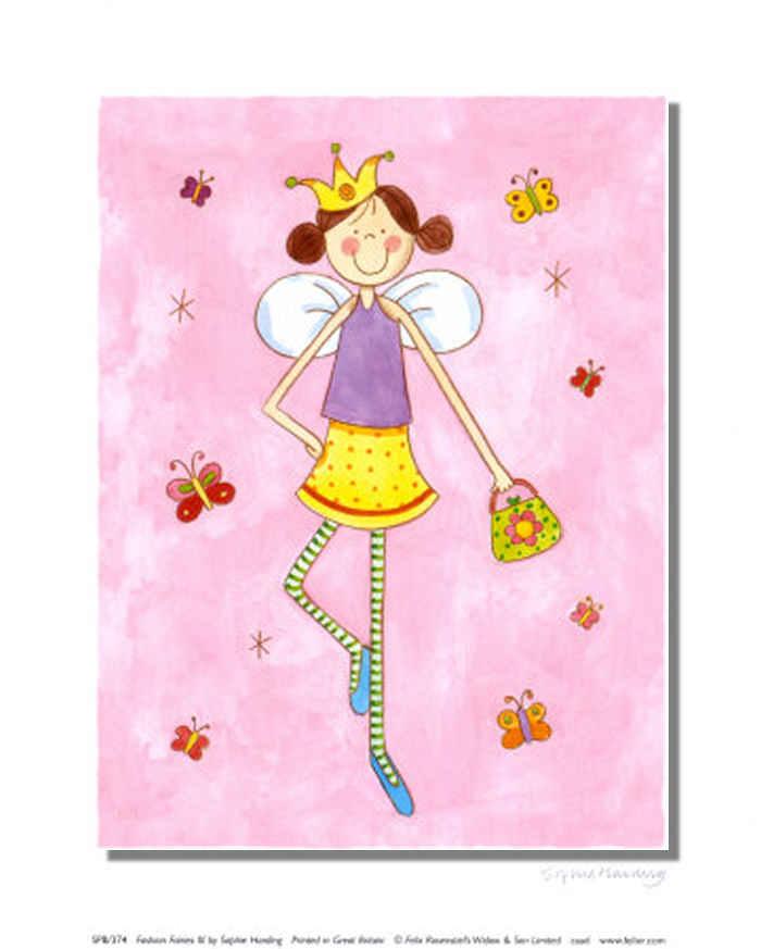 Todo Princesas Little Princess  Water Princess  Fairy Princess  Pretty