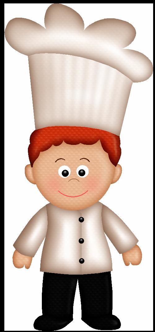 Cocineros frutas vegetales utensilios elementos cocina for Utensilios para cocineros