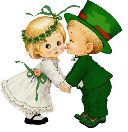 san patricio girls Buy san patricio at walmartcom hi get more out of walmartcom create account sign in girls' toys boys' toys musical instruments easter toys.