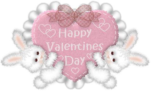 http://www.silvitablanco.com.ar/sanvalentin/valentin2/xxCG_valentine_bunnies.jpg