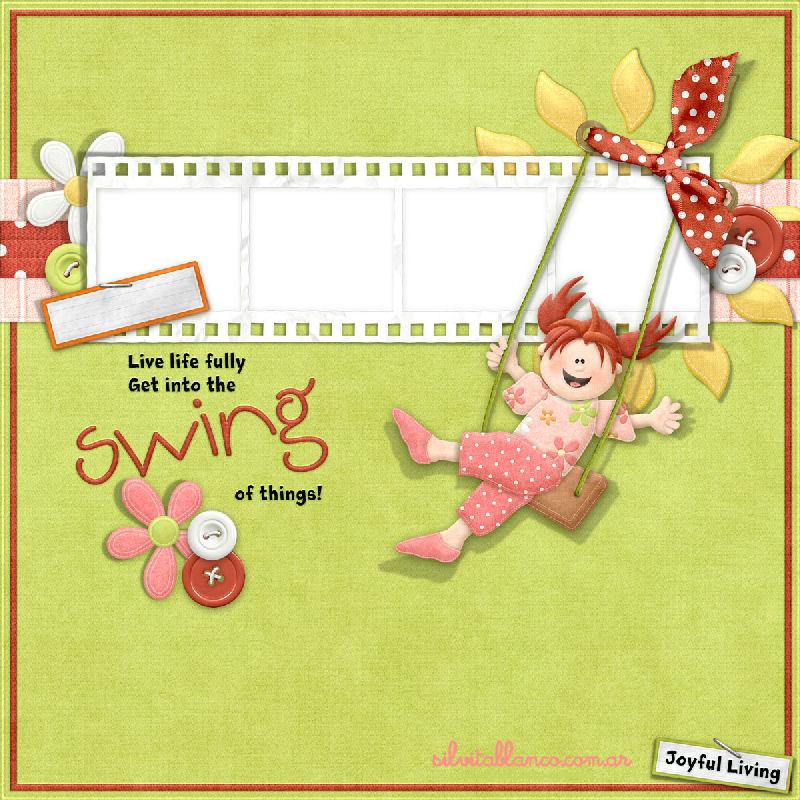 Bordes decorativos para tarjetas de baby shower imgenes - Imagenes para cuadros decorativos ...