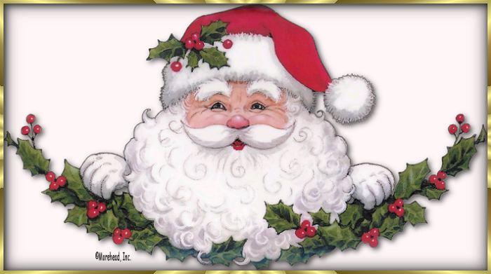 Ya viene la Navidad,cantemos con alegria. Fop_RMxmas12_lws04_smaller