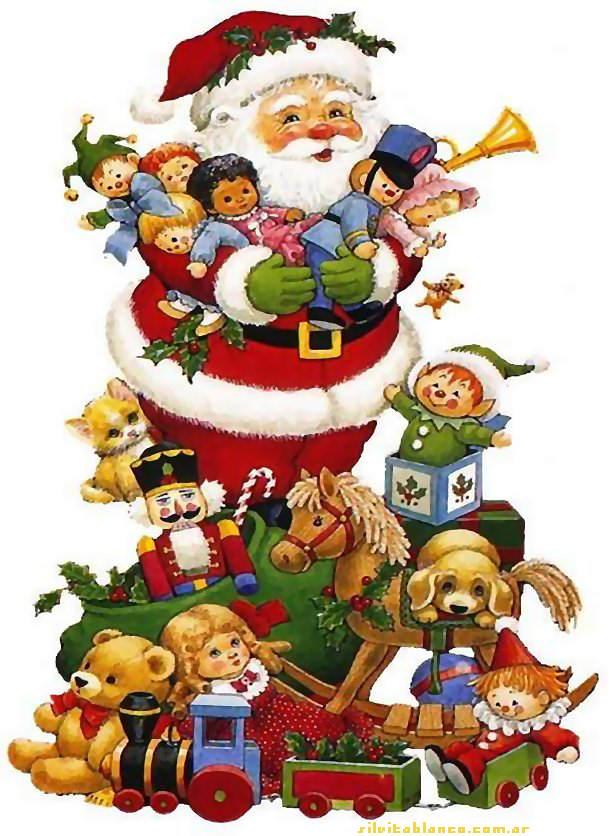 villancicos msica de navidad imgenes de navidad letra y msica para bajar mi regalo de navidad u nios cantores de huaraz yo no s que me trae santa