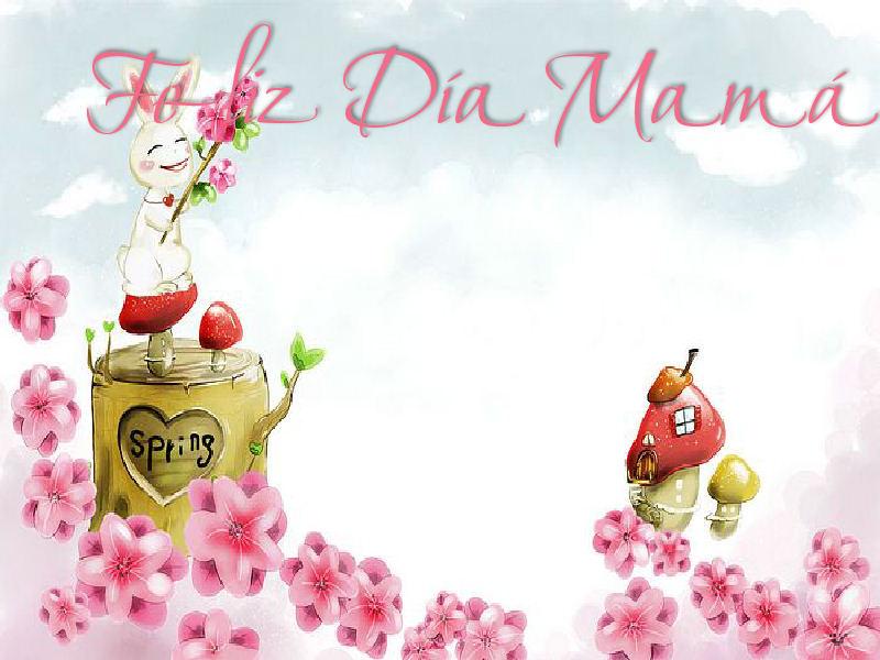 Wallpaper Dia De Las Madres: Wallpaper Mam 225, Fondos Para El