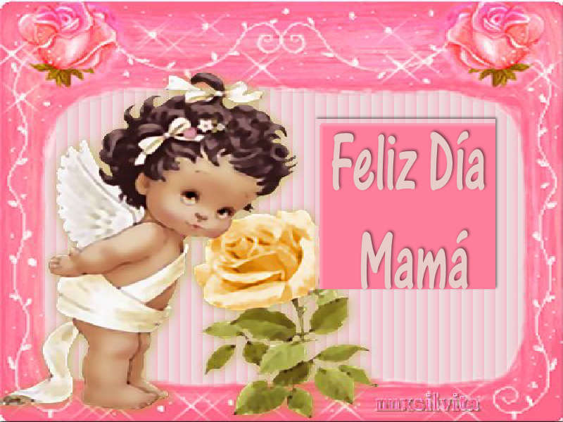 dia de las madres wallpaper - photo #29