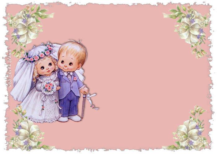 boda  wedding  tarjetas de invitación  cards  tamaño