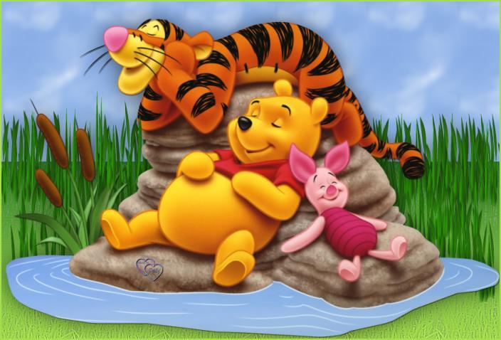 Pooh-2006-Calendar-Cover-SM_molly