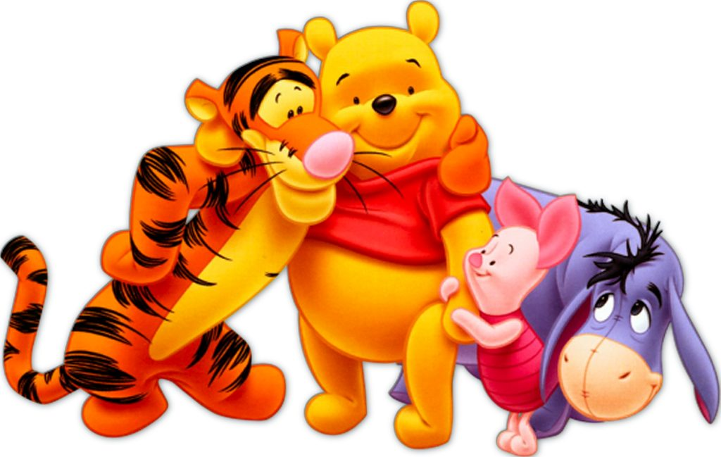 piglet from winnie pooh. winnie pooh images