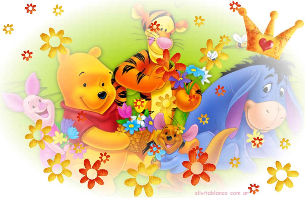 www.posteos.com | Las mejores imagenes y fotos gratis y