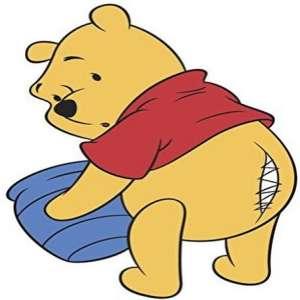 Pooh* I Pooh - In Silenzio / Piccola Katy