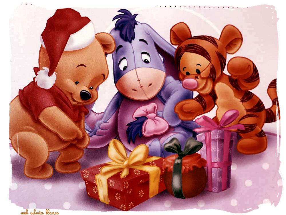 Related to Imágenes con frases de navidad | Divertidas de Navidad