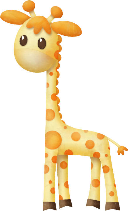 Gif animadas jirafas - Imagui